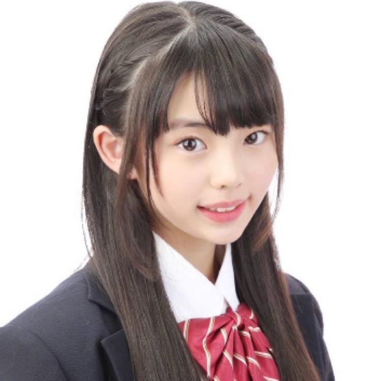 菊地姫奈の画像 p1_24