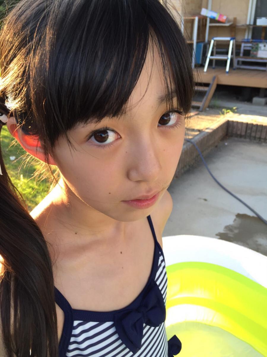 街で見かけた女子小学生  Part.3 YouTube動画>22本 ->画像>408枚