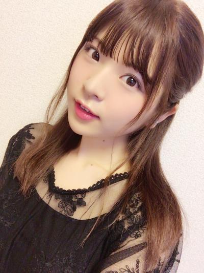 咲良しおり(GEOアイドル部) - ...