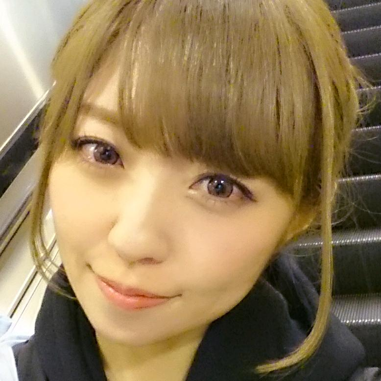 Yuri Minami