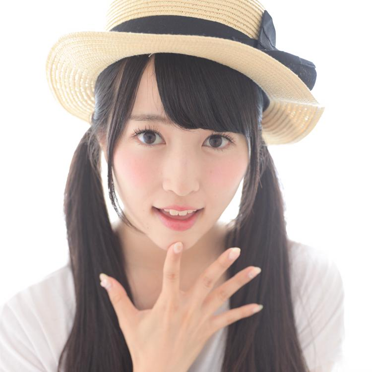 Mizuki Saigou
