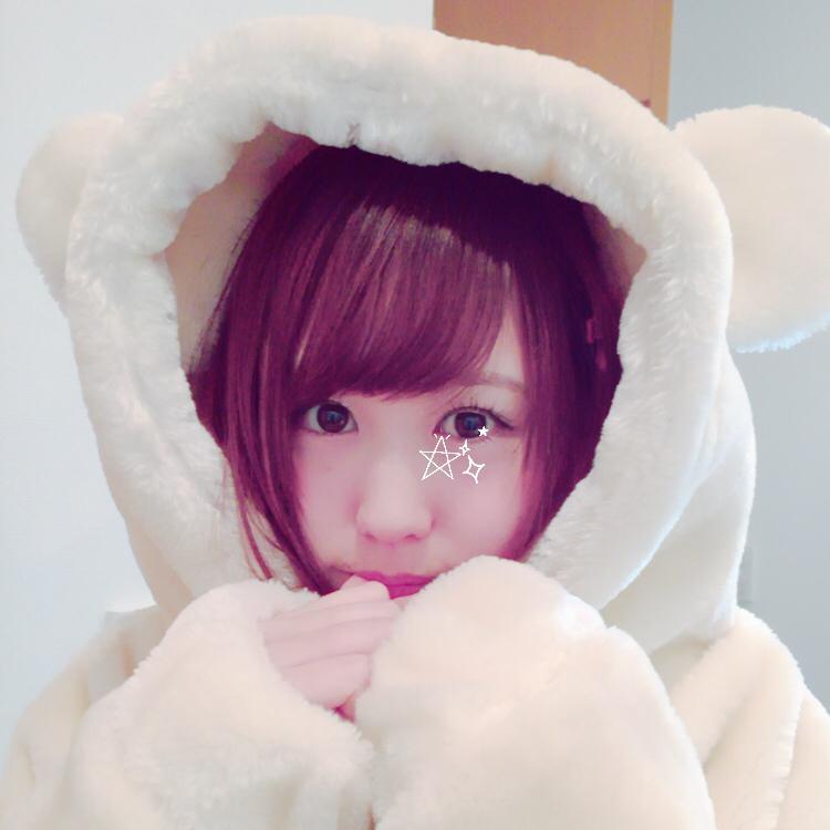 Karen Asahina