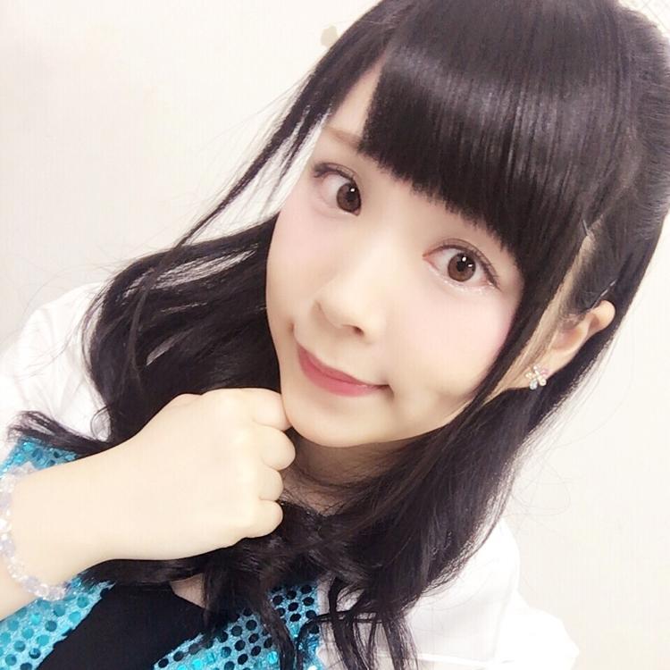 Koyuki Minei