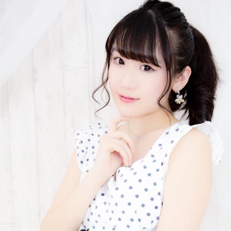 Fuuka Mori