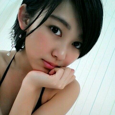 Ryoko Sakimura