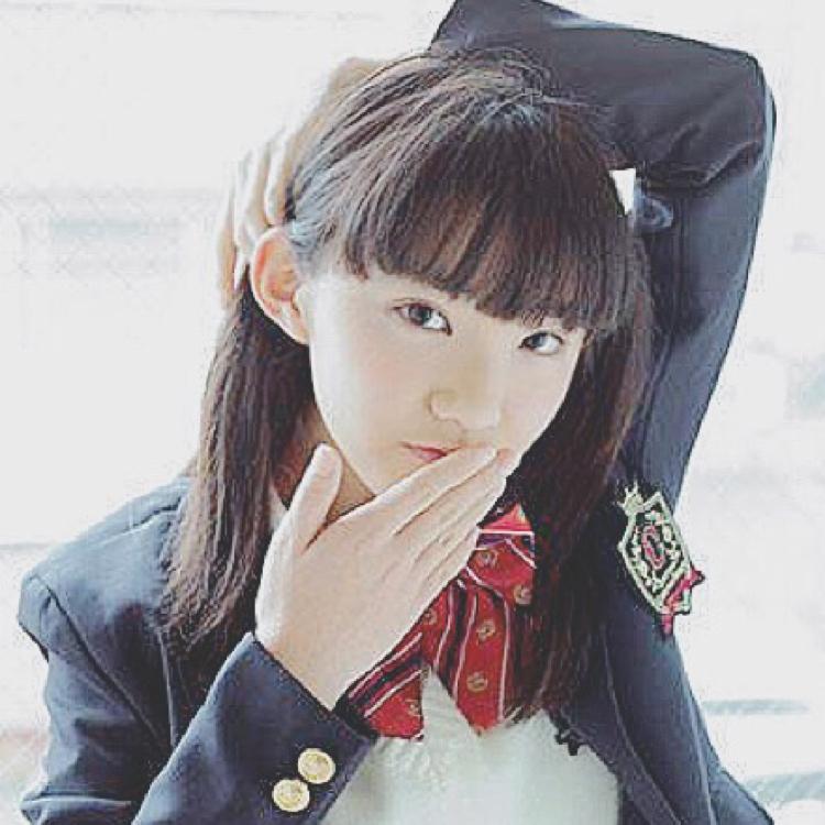 Momoka Ogoshi