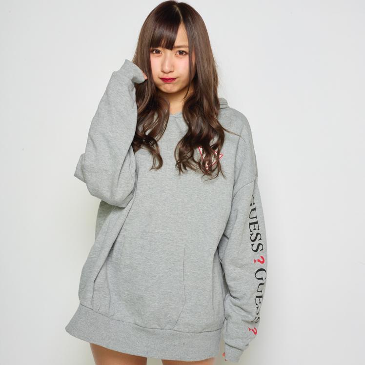 Akina Takizawa