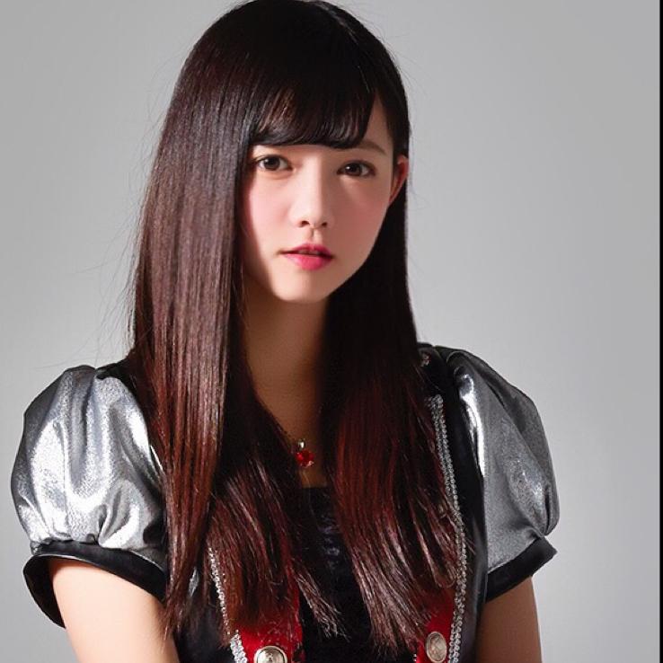 Chihiro Sakura