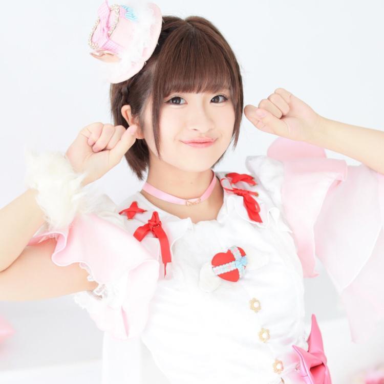Akari Matsuwaki