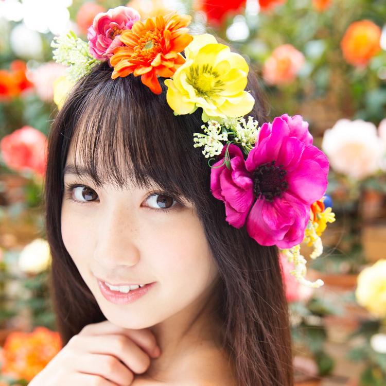 Yuuka Ueno