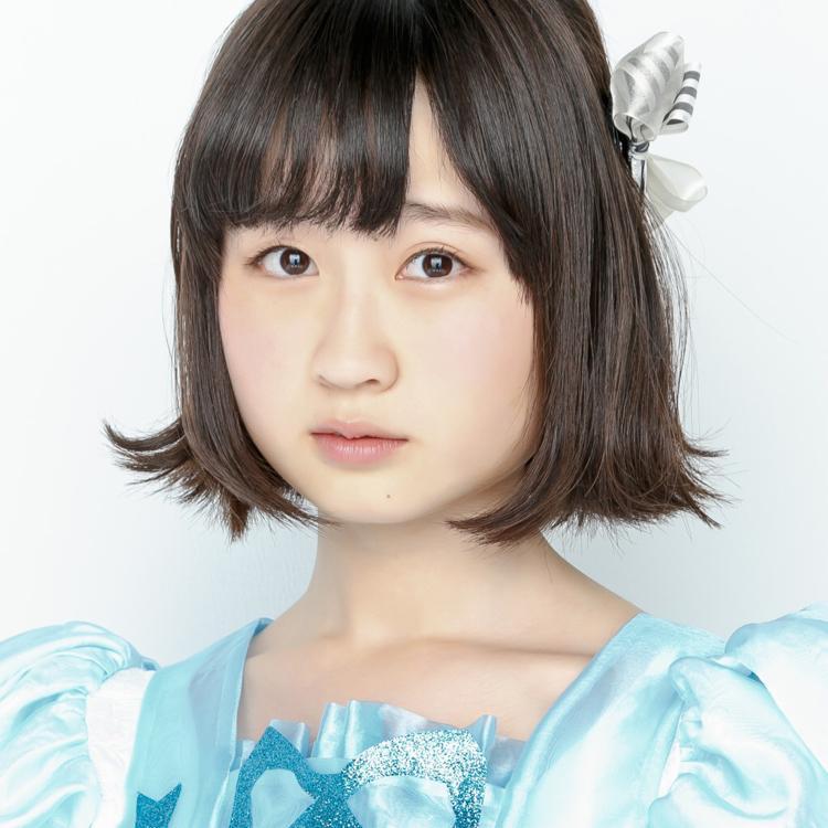 Aine Fujii