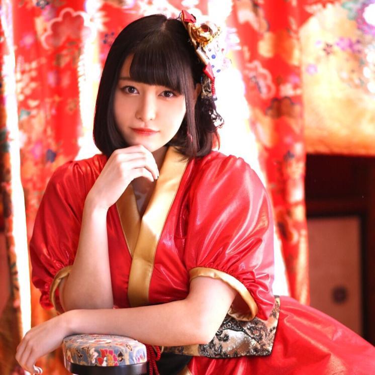 Yuka Eguchi