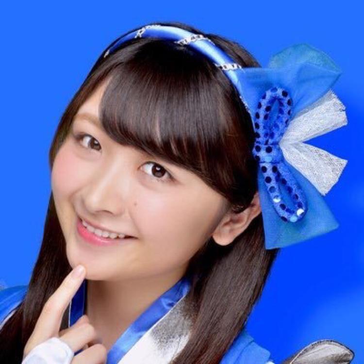 Kana Shiomi