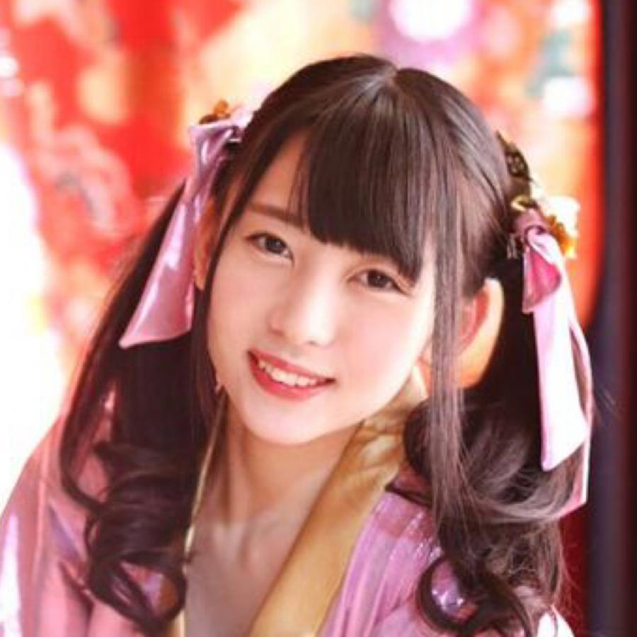 Yuria Takaki