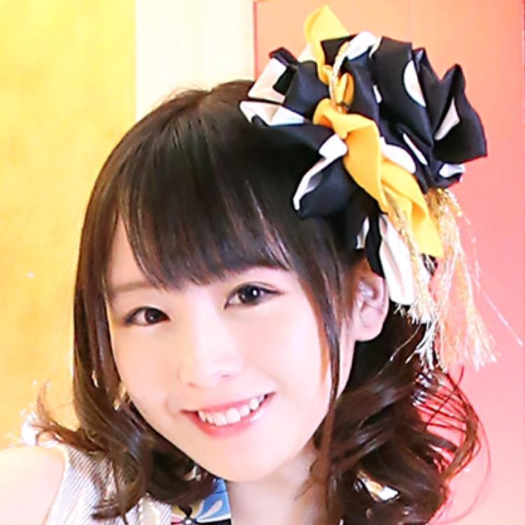 Chiharu Yoshikura
