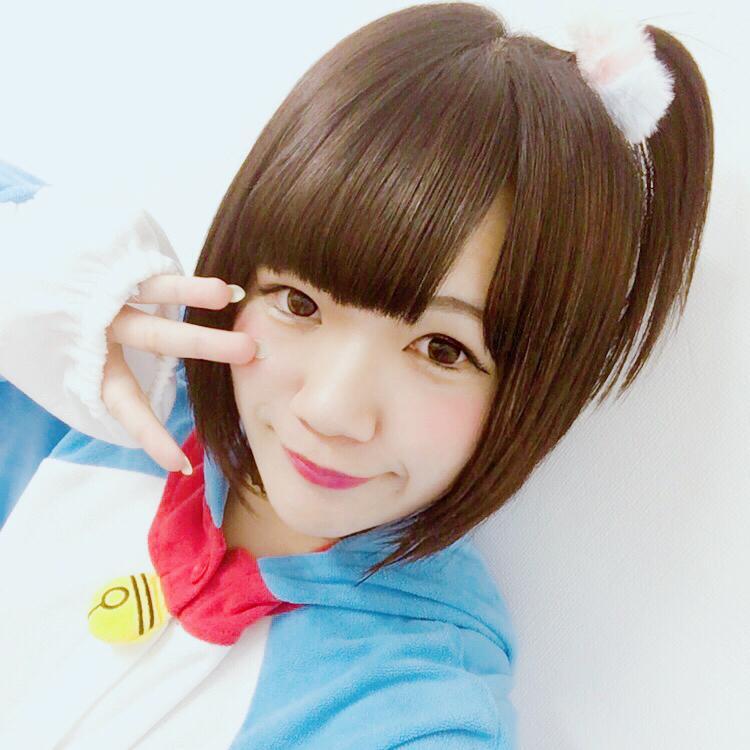Ren Kishimoto