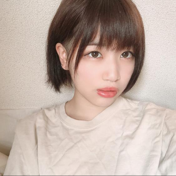 常住奈緒 - CHEERZ -