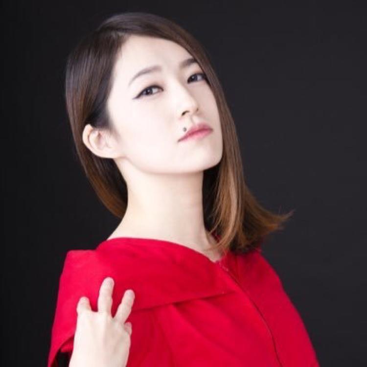 Misa Aoba