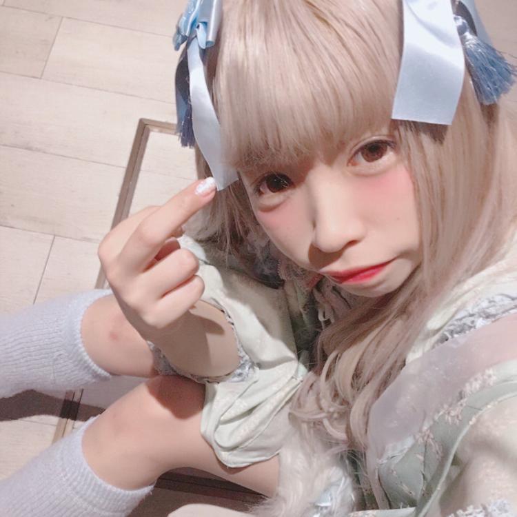 Rin Yamada