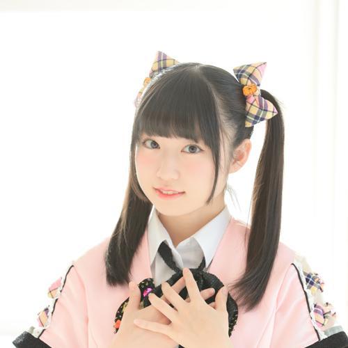 Rin Suzukake