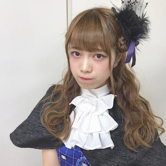 Miharu Mori