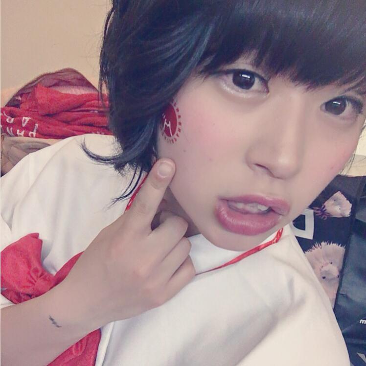 Rin Shida
