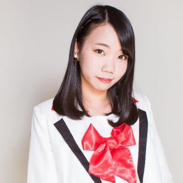 Yoshika Asahina