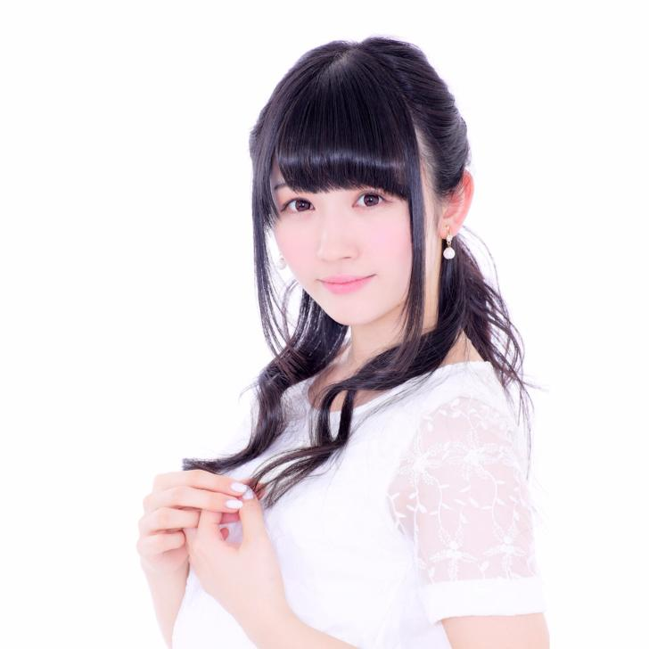 Mei Okada