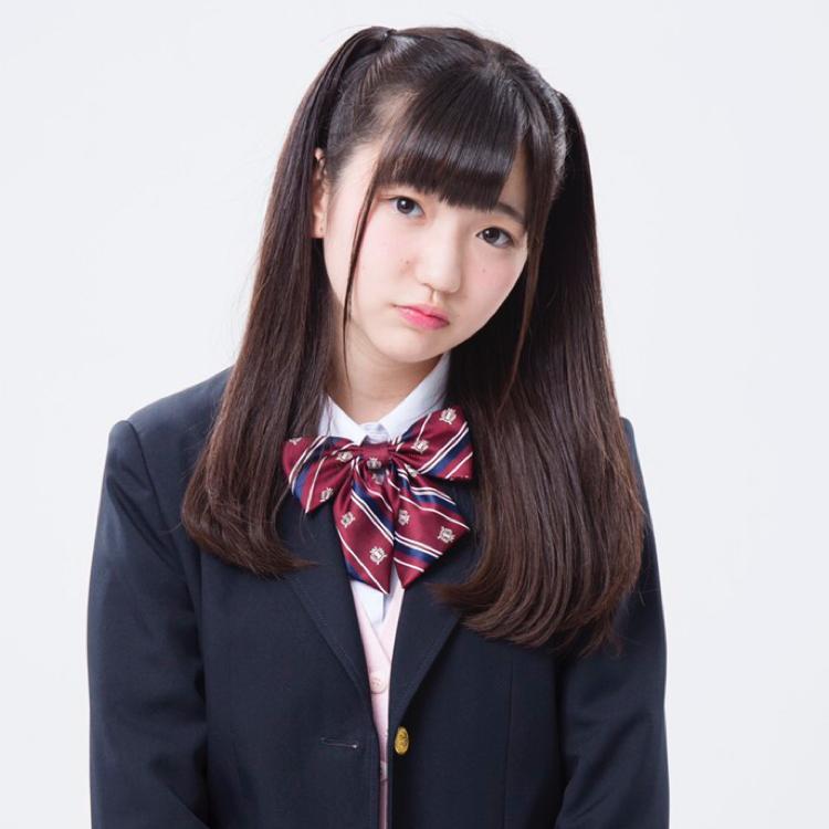 Mizuki Yano