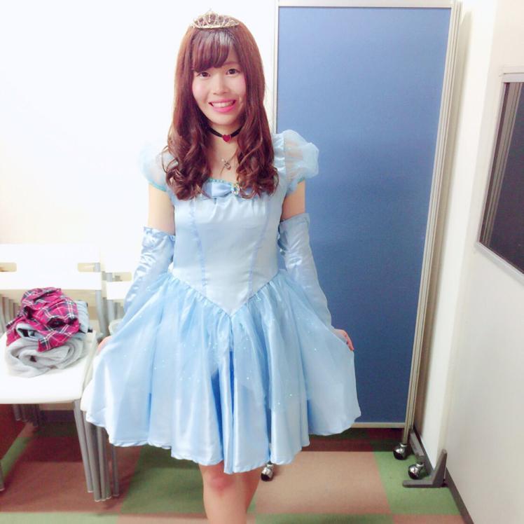 Hitomi Sakurano