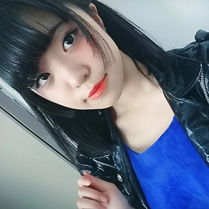 Saki Yoshino