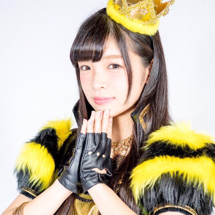 Tomomi Mimoto