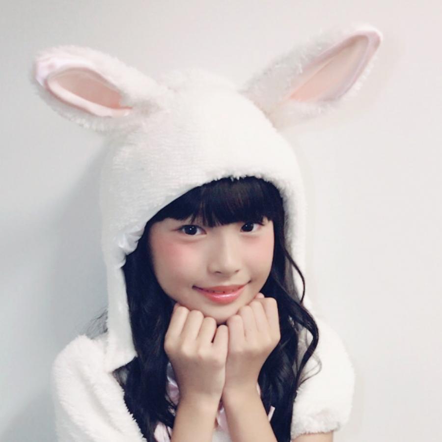 Hinata Goto
