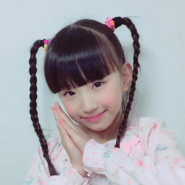 Sakurako Hattori