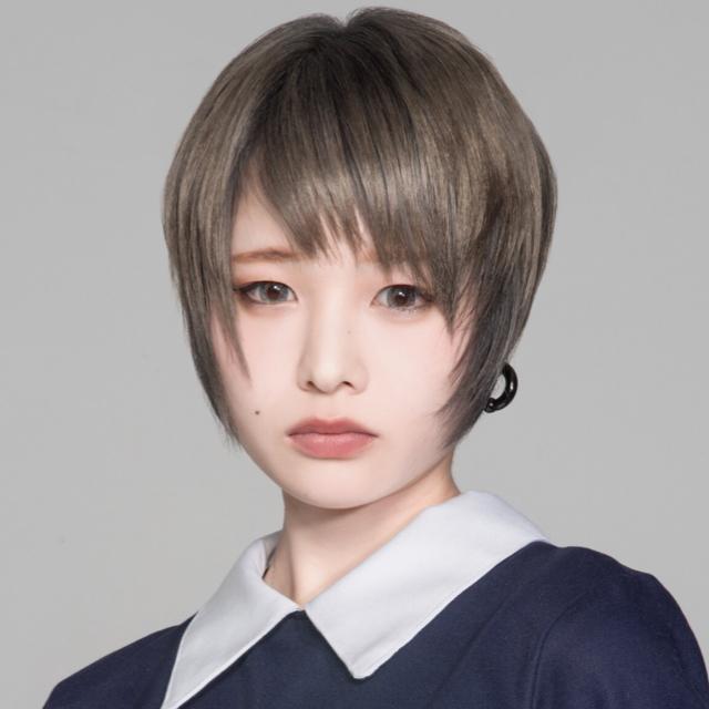 kikukawa yukino