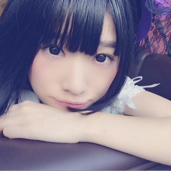Yuka Kawashima
