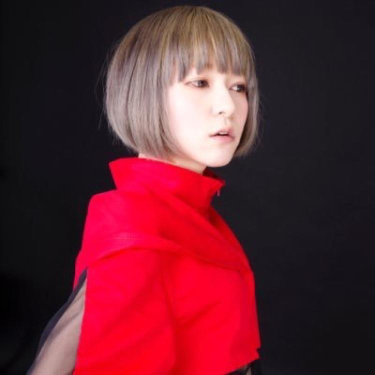 Mahiro Nozomi