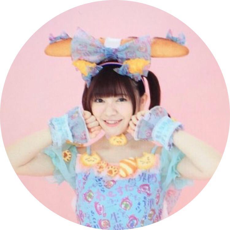 Nanase Hirokawa