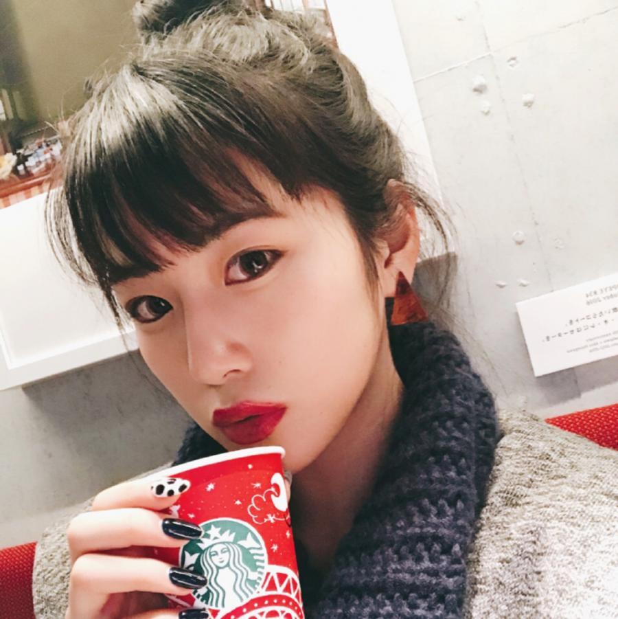 Tsubaki Kred Yumika
