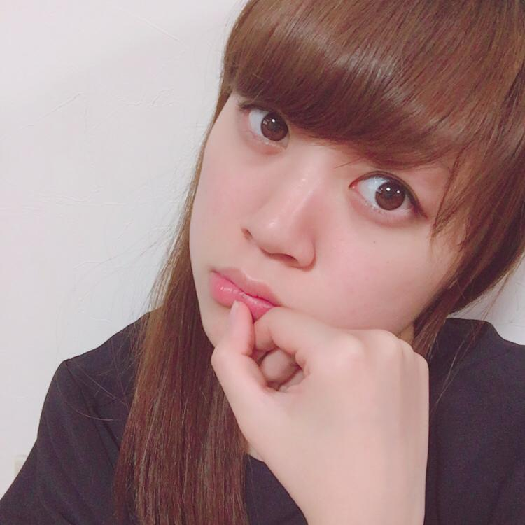 Miki Osaka