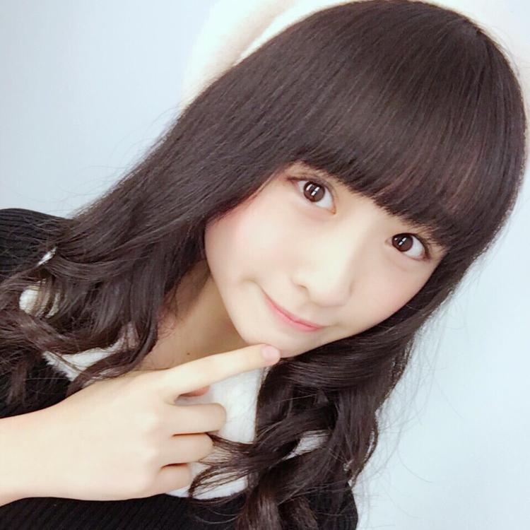 Hinata Yagi