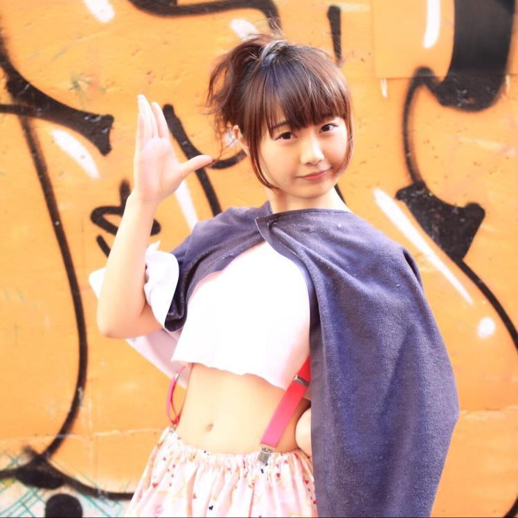 Akari Nakata