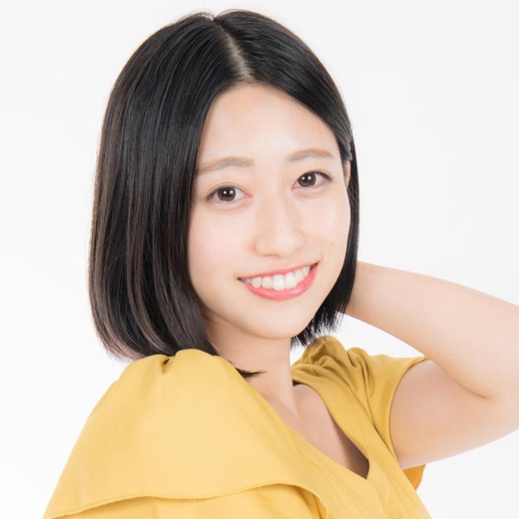 Runa Koizumi