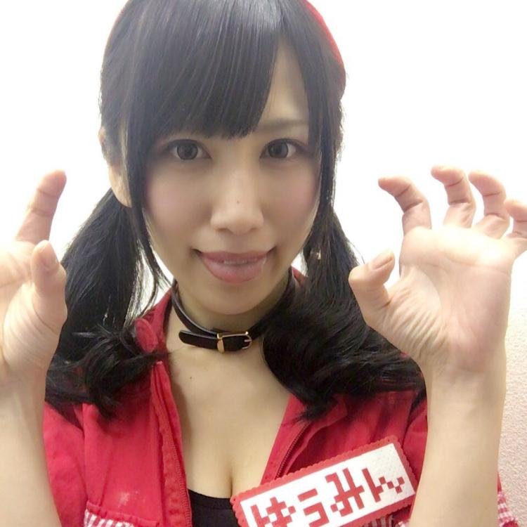 Yumi Suzuhara