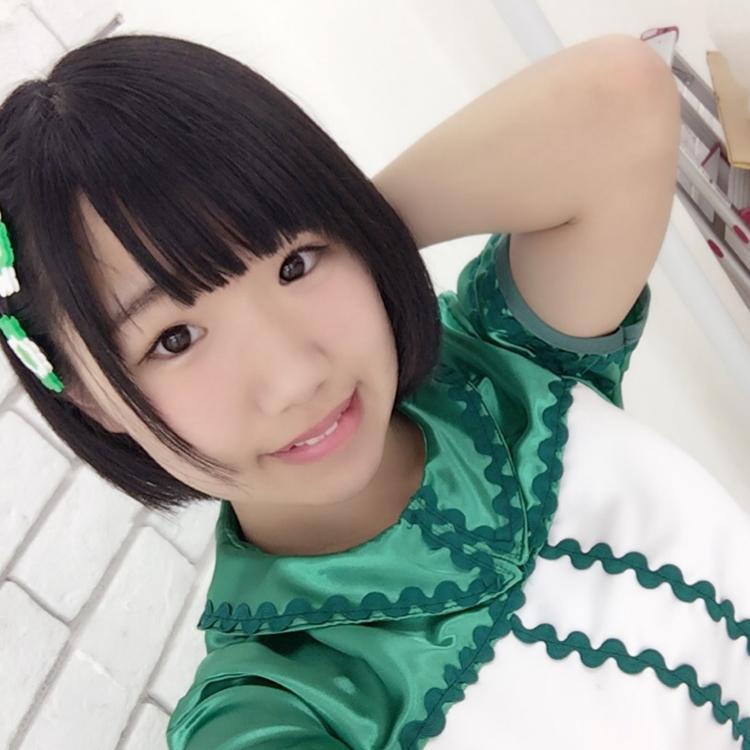 Chiyo Hinata