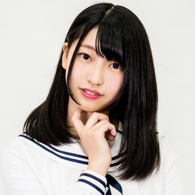 Misaaki Amamiya