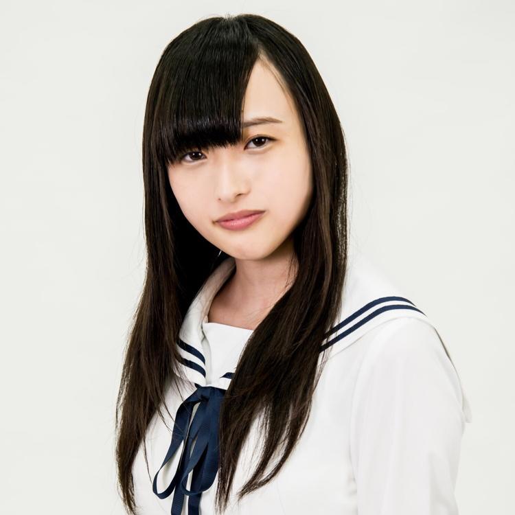 Seira Watari