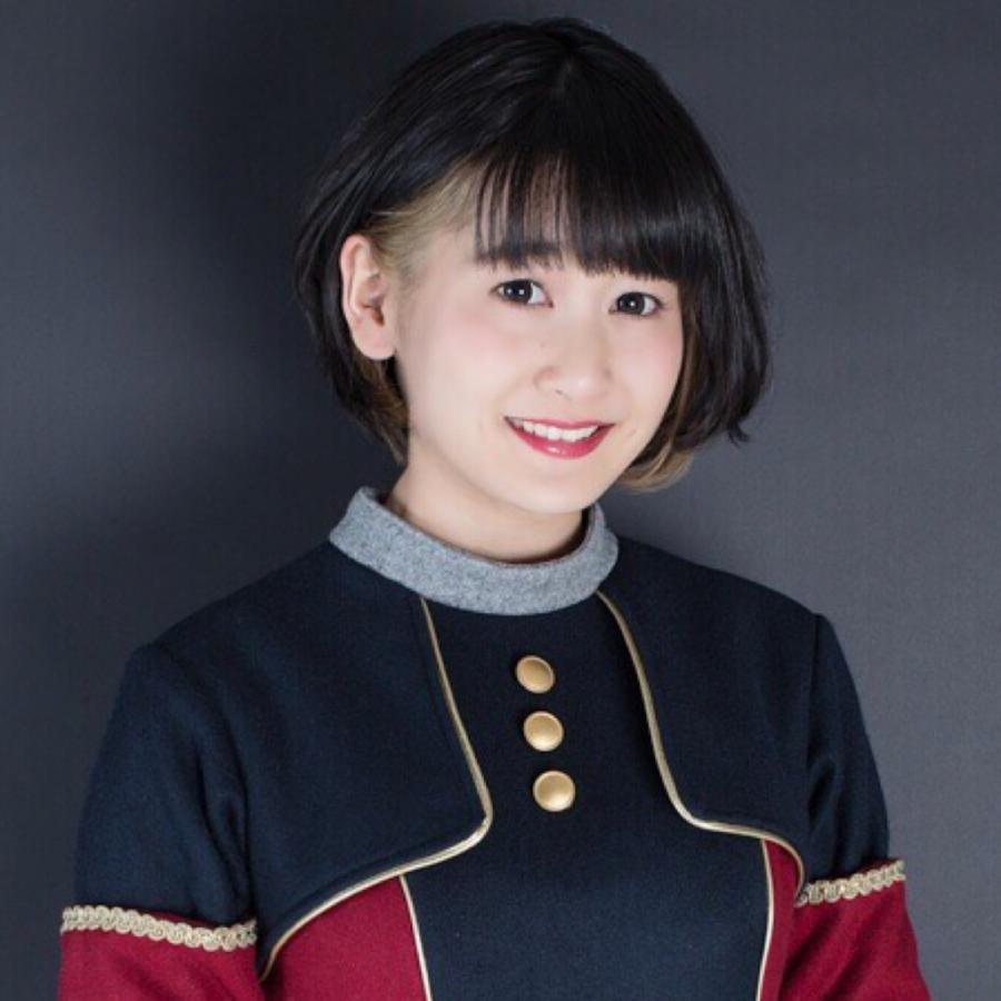 Nono Kanzaki