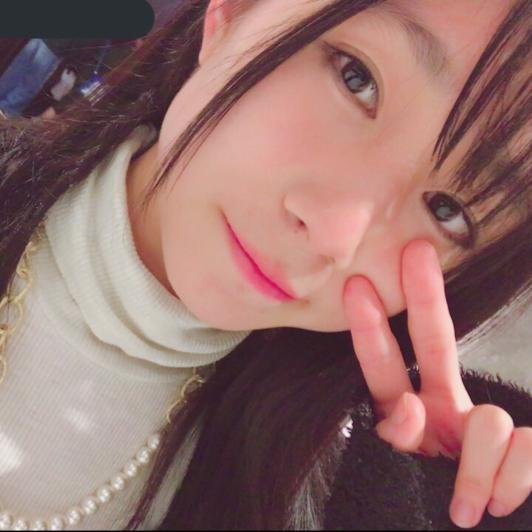 Yukine Aizaki