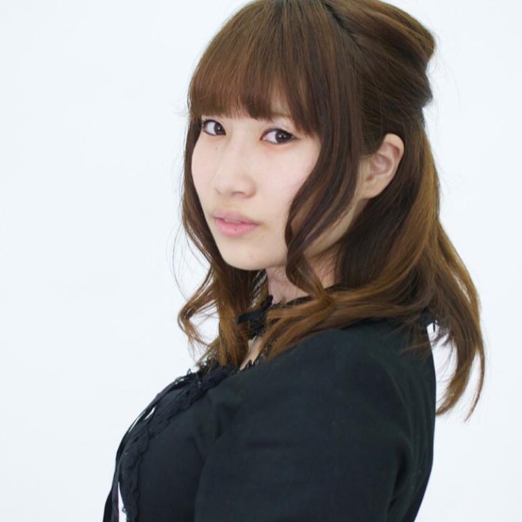 Arisa Shiratori